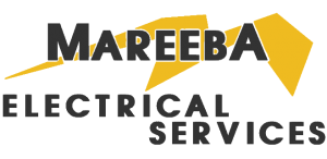 Mareeba Electrical Services